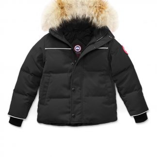 5f9b4c8e24b Canada Goose – Cheap Canada Goose Coats Outlet Sale Black Friday